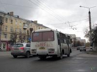 Ковров. ПАЗ-32054 вт105