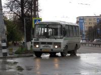 Ковров. ПАЗ-32054 вр715