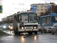 Ковров. ПАЗ-32054 во908