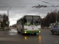 Ковров. ЛиАЗ-5256.45 вр751