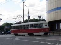 Донецк. Tatra T3 №132
