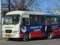 Таганрог. Hyundai County SWB кв143