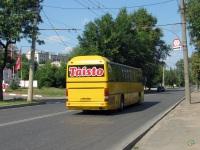 Владимир. Neoplan N316K Transliner ав354
