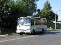 Владимир. ПАЗ-3204 вт064