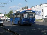 Владимир. Mercedes-Benz O305 ве437