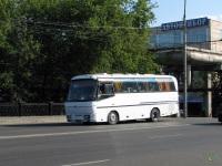 Владимир. Neoplan N208 Jetliner ау805