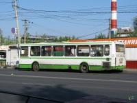 Владимир. ЛиАЗ-5256 вс386