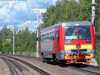 Санкт-Петербург. РА1-0017