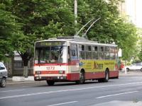 Кишинев. Škoda 14Tr №1272