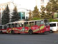 Кишинев. Škoda 14Tr №1266