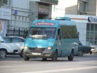 Ростов-на-Дону. Mercedes-Benz Sprinter х058мм