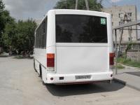 Ростов-на-Дону. ПАЗ-320302-08 е868рв