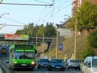 Гродно. МАЗ-105.065 AA3746-4