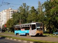 Москва. 71-619КТ (КТМ-19КТ) №1112