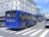 Владивосток. КАвЗ-4239 во736