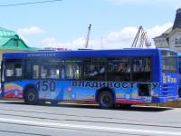 Владивосток. КАвЗ-4239 во740
