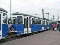 Краков. SGP E1 №142