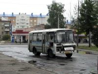 Рыбинск. ПАЗ-32054 ав949