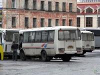 Рыбинск. ПАЗ-4234 ак984