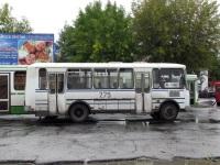Рыбинск. ПАЗ-4234 ве023