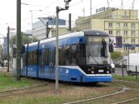 Краков. Bombardier NGT6/2 №2030