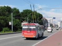 Брянск. ЗиУ-682Г-016 (ЗиУ-682Г0М) №2087