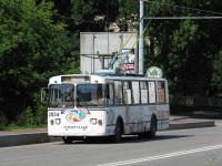 Брянск. ЗиУ-682Г-012 (ЗиУ-682Г0А) №2034