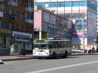 Брянск. ЗиУ-682Г00 №1063