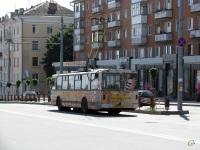 Брянск. ЗиУ-682Г-012 (ЗиУ-682Г0А) №2032