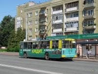 ЗиУ-682Г00 №1059