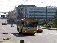 Брянск. ЗиУ-682Г-016 (ЗиУ-682Г0М) №1094
