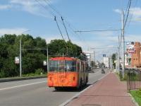 Брянск. ЗиУ-682Г-012 (ЗиУ-682Г0А) №2025
