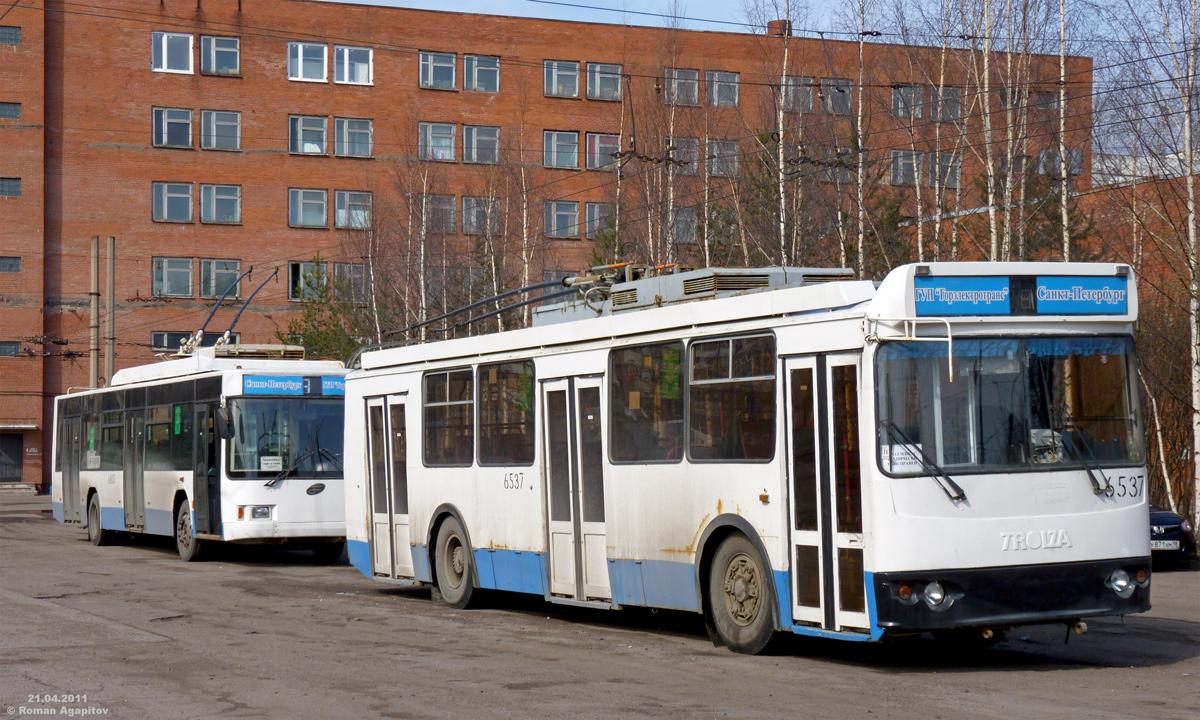 Санкт-петербург, зиу-682в в00 6541