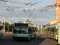 Минск. АКСМ-221 №4496