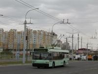 Минск. АКСМ-221 №4503