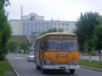 Амурск. ЛиАЗ-677М 7946ХБР