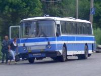 Комсомольск-на-Амуре. ЛАЗ-699Р 4531ХБО
