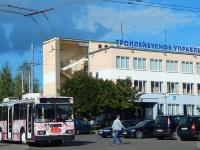 Гродно. АКСМ-20101 №33