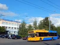 Гродно. АКСМ-321 №08
