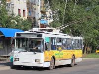 Братск. ВМЗ-5298-20 №113