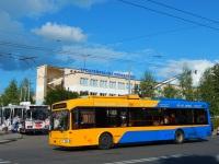 Гродно. АКСМ-321 №118