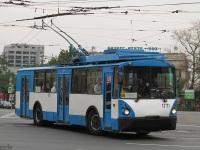 Санкт-Петербург. ВЗТМ-5284 №1771