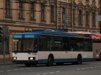 Санкт-Петербург. ВМЗ-5298.01 (ВМЗ-463) №1980