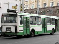 Ростов-на-Дону. ЛиАЗ-5256.25 о169ру