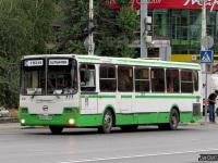 Ростов-на-Дону. ЛиАЗ-5256.45 н823сс