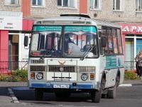 Белогорск. ПАЗ-32053 а778нс