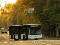 Киев. ЛАЗ-А183 AA0559AA