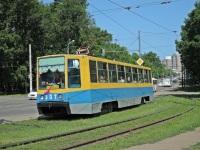 Хабаровск. 71-608К (КТМ-8) №307