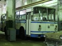 Санкт-Петербург. ЛАЗ-695Н ем653с