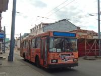 Гродно. АКСМ-20101 №31